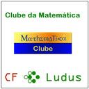 Clube da Matemática