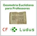 Geometria Euclidiana para Professores