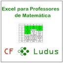 Excel para Professores de Matemática