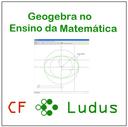 Geogebra no Ensino da Matemática