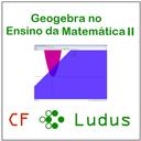 Geogebra no Ensino da Matemática II