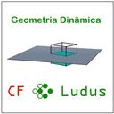 Geometria Dinâmica