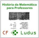História da Matemática para Professores
