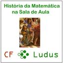 História da Matemática na Sala de Aula