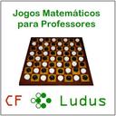 Jogos Matemáticos para Professores