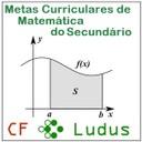 Metas Curriculares de Matemática do Secundário