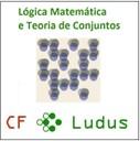 Lógica e Teoria de Conjuntos