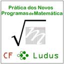 Prática dos Novos Programas de Matemática
