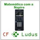 Matemática com a Nspire