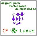 Origami para Professores de Matemática
