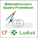 Matemática com o Quadro Promethean