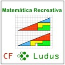 Matemática Recreativa