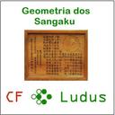 Geometria dos Sangaku