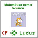 Matemática com o Scratch