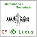 Matemática e Sociedade