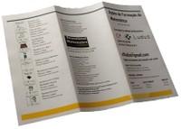 Brochura 2013_2014