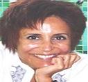 Alexandra Rodrigues