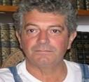 Jorge Nuno Silva