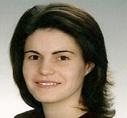 Liliana Monteiro