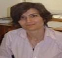 Maria Malheiro