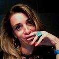 Sofia Rézio