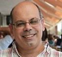 Victor Fiarresga