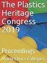 Cover_The Plastics Heritage Congress 2019: Proceedings