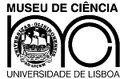 Museum of Science of the University of Lisbon