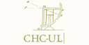 CHC-UL