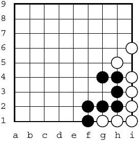 Go: exemplo 2