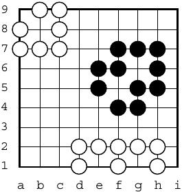 Go: exemplo 3