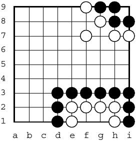 Go: exemplo 4