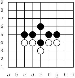 Go: exemplo 5