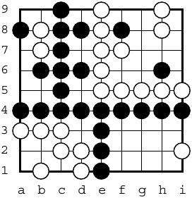 Go: exemplo 6