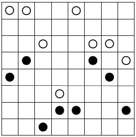 Northcott: uma posição inicial possível