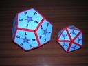 poliedros05