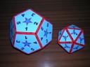 poliedros06