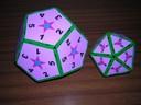 poliedros11
