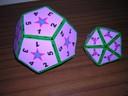 poliedros12