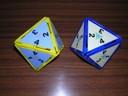 poliedros18