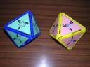 poliedros20