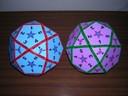 poliedros21