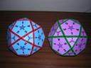 poliedros22