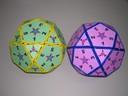 poliedros49