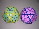 poliedros50