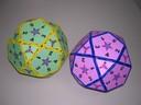 poliedros51