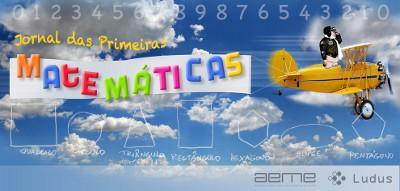 Jornal das Primeiras Matemáticas