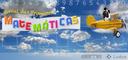 Saiu mais um número do Jornal das Primeiras Matemáticas